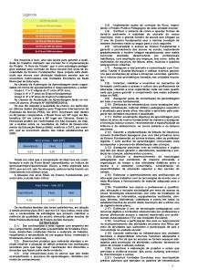 Plano Municipal de Educação de São Gonçalo - 2015 - Publicado_page-0005